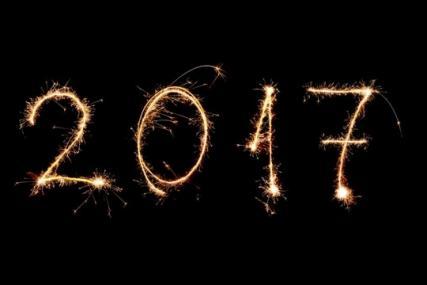 10442206 bonne annee 2017 exemples de message texte sms et citations de meilleurs voeux 2017